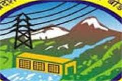 782 compassionate dependents in electricity board waiting for jobs