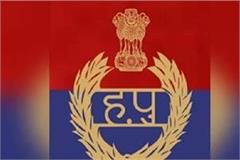sub inspectors in haryana police will now get timely promotions