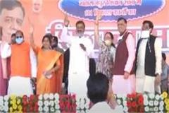 kamal will bloom in west bengal tmc will farewell keshav maurya