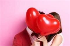 valentine week start tomorrow