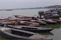 good news cng boat will soon run on ganga waves in varanasi