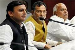 sp bid on general budget farmers and common people will increase difficulties