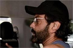 now farmers stop shooting of bobby deol s film