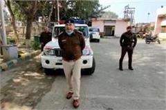 prisoner murdered in sonipat district jail