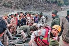 1000 km in the ganga shore area in up high alert till
