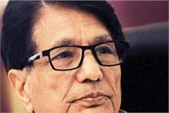 ajit singh s warning to farmers  government conspiring to break