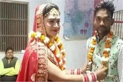 kinnar anjali took seven rounds with shiv kumar living and dying together