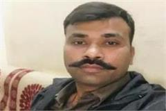the murder of the indian army sergeant the repeated statement of a woman