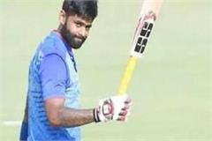 team india announced for t20 series against england surya yadav selected