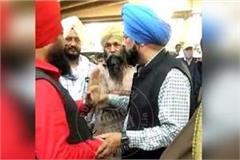 rta gunman targets taxi union leader in jalandhar ak 47