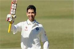 naman ojha retired from all formats of cricket