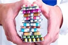 solan himachal country medicine sample fail