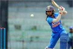 cricketer nuzhat parveen choose for t 20 series
