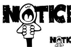 notice issued to 2 panchayat secretaries