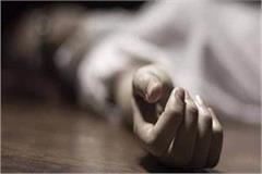 santoshgarh young woman suspicious circumstances death