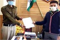shimla-police-got-the-honor