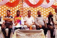 prakash chaudhary target on sukhwinder singh sukhu
