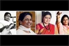 womens day meet these women personalities of up who sewed 56