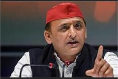 like uttarakhand chief minister will soon change in up akhilesh