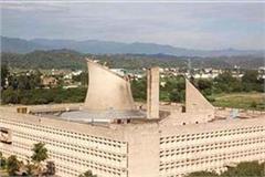 budget session ruckus congress mlas