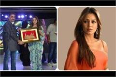 five employees of five star hotel corona positive actress mahima chaudhary