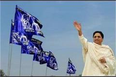 on holi mayawati advised to celebrate holi with simplicity