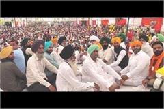 rajewal again on modi made a big statement on prime minister