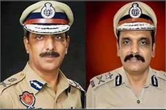 gangster  ghuddu  and congress counselor murder case