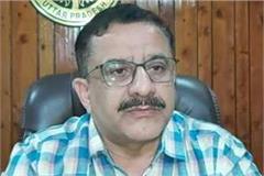wasim rizvi appeals  hindustani support me to avoid islamic terrorism