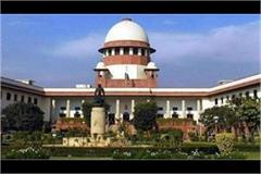 supreme court refuses to interfere with the panchayat elections