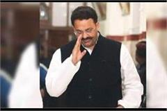 punjab up face to face for mukhtar ansari today s hearing