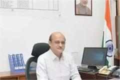 general manager of northern railway to visit punjab now on 14th