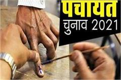 third phase voting will be held on april 26 in these 20 districts