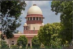 allahabad hc verdict on up panchayat election another petition filed in sc