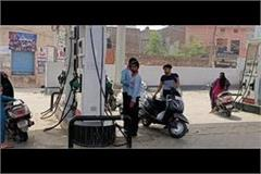 dealers still defying petroleum ministry guidelines