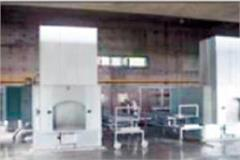 corona effect cng sanskar machines to be set up in ludhiana