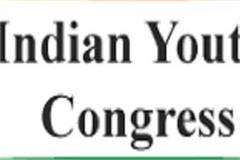 youth congress will encircle assembly on march 18 on issues of inflation
