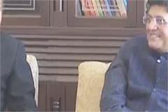 new coaches to run on shimla kalka heritage line railway minister designed