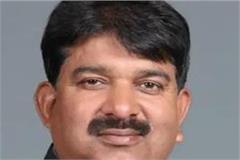 former bsp mla virendra singh dies