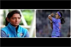 not keeping veteran fast bowler shikha in the team is a  difficult decision