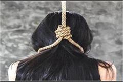wife suicide in indore