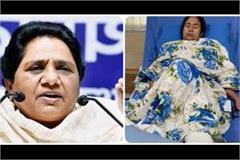 mayawati saddened over mamta banerjee s attack