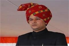 bharata s trust had won the heart of sansadhani