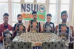 millions-of-unemployed-youth-roaming-with-degree-nsui-run-this-campaign