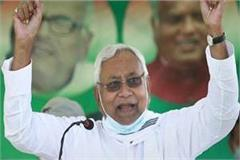 jdu will contest elections in bengal assam alone