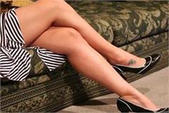 lucknow university ban on girls wearing mini skirts and shorts