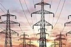 demands to represent dalit on the post of director in electricity corporations
