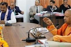 yogi decision commissioner will be implemented in varanasi kanpur