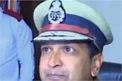 dgp punjab issued these special instructions to the district police chiefs