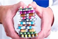 nppa sets new prices for 866 drugs including cancer